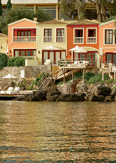 corfu-imperial-2-bedroom-rock-villa