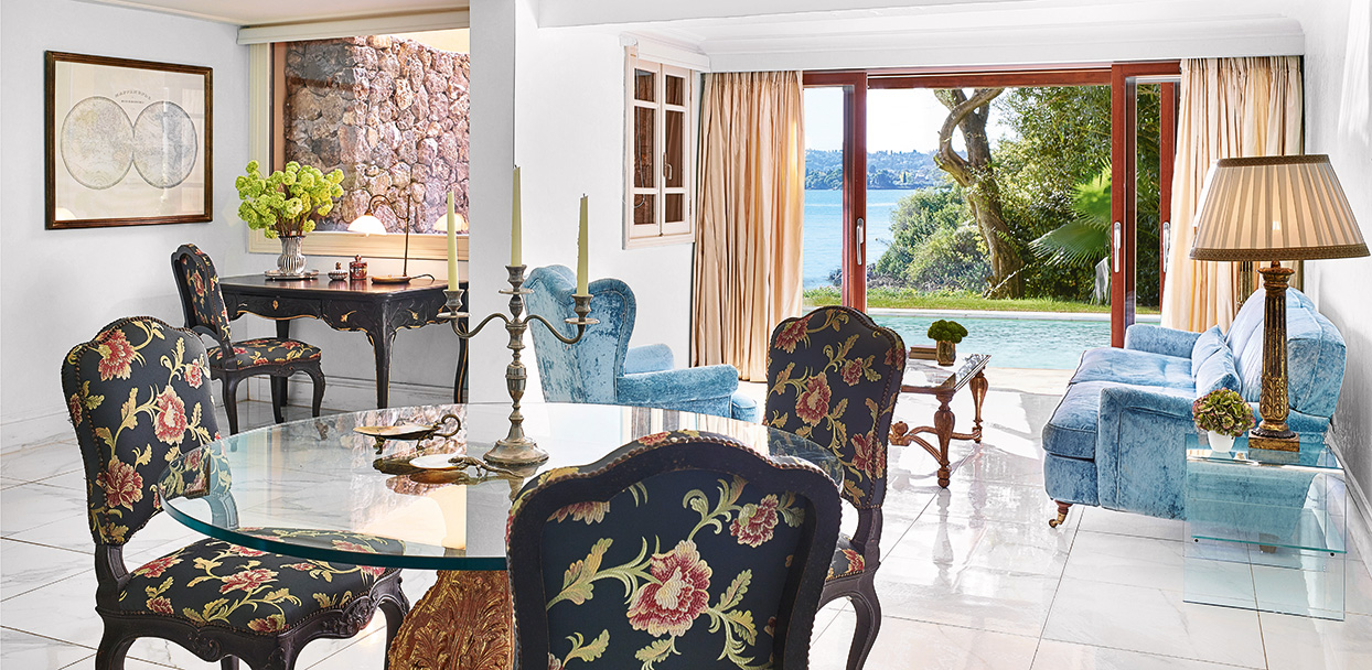 3-bedroom-villa-with-private-pool-in-corfu-imperial-resort