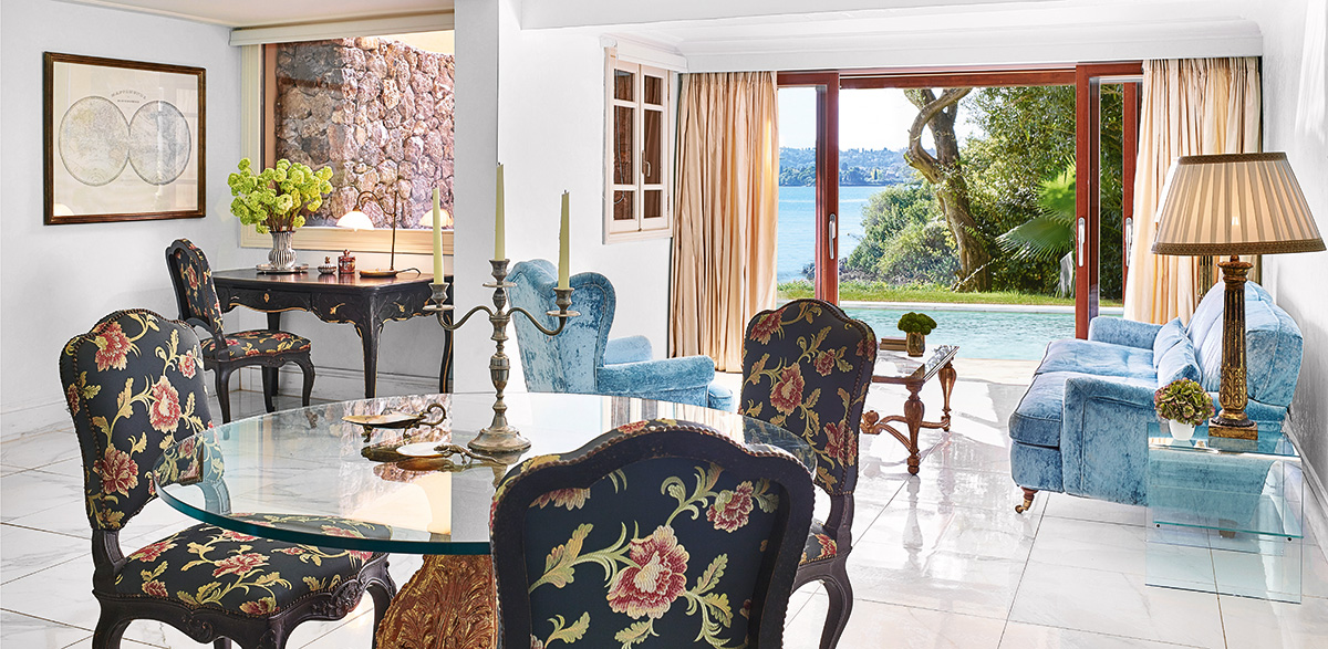 02-3-bedroom-luxury-villa-with-private-pool-in-corfu-imperial