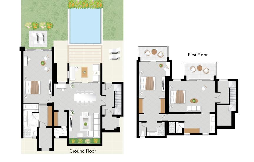 CI-3-Bedroom-Beachfront-Villa-Private-Pool