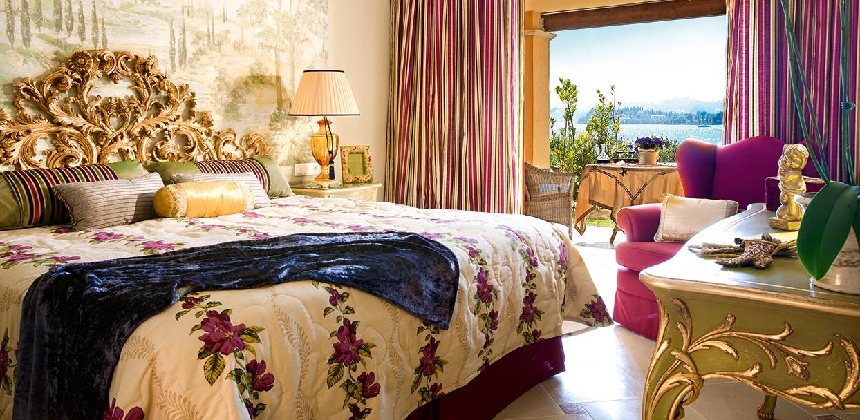 dream-villa-waterfront-accommodation-corfu-imperial