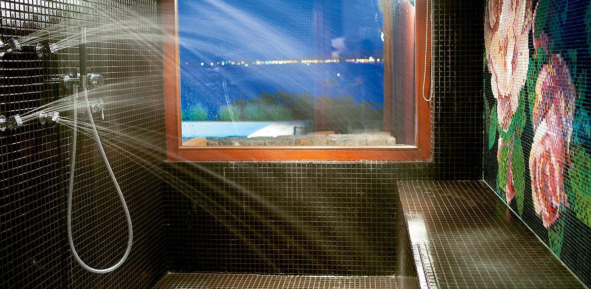 02-bathroom-dream-villa-waterfront-corfu-imperial