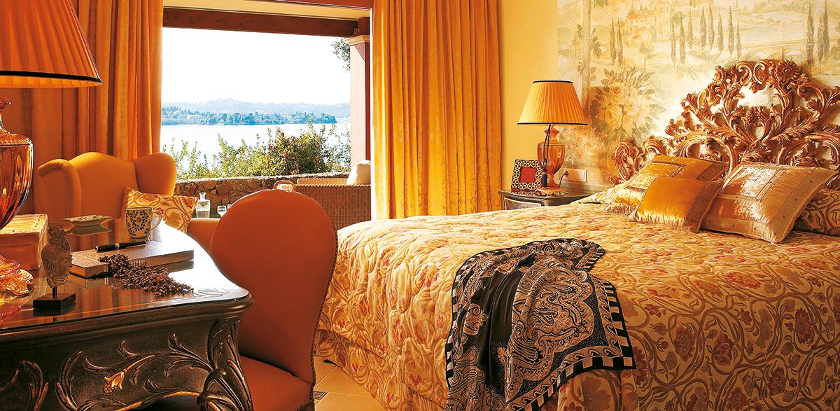 04-luxury-villa-accommodation-corfu-imperial
