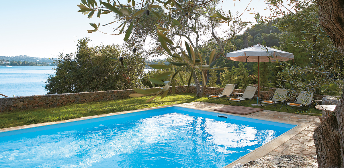 05-dream-villa-private-pool-corfu-imperial