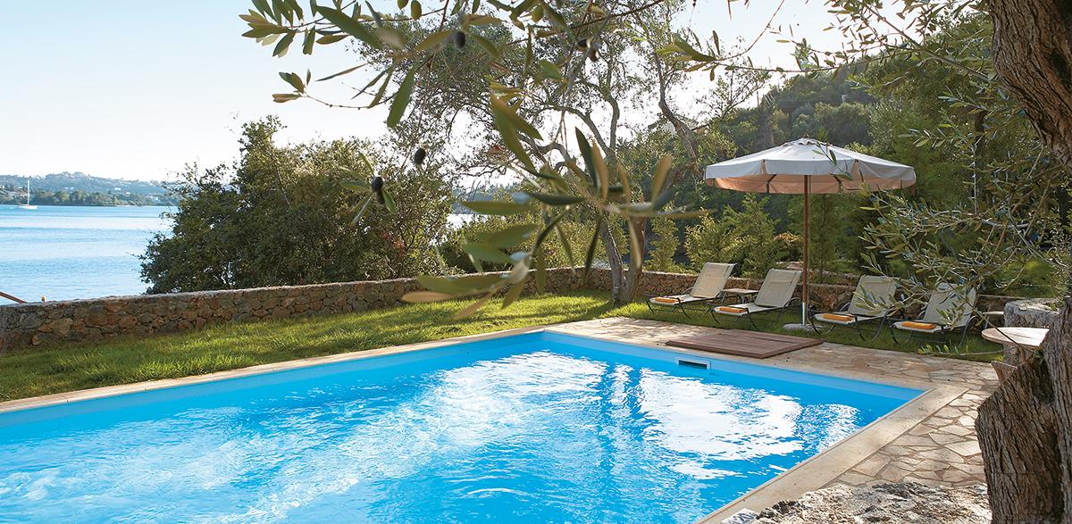 05-dream-villa-private-pool-corfu-imperial