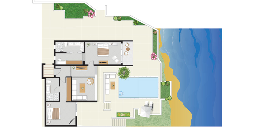CI-2-BEDROOM-DREAM-VILLA-WATERFRONT-PRIVATE-POOL-2021_floorplan