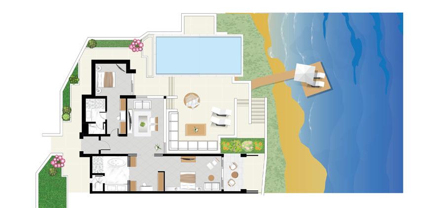 CI-Dream-Villa-Waterfront-Private-Pool