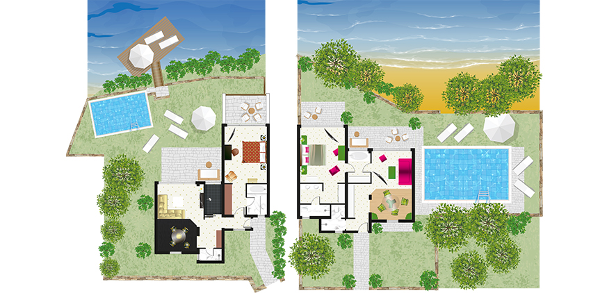 dream-villa-waterfront-floorplan