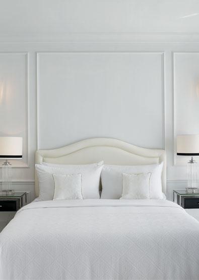 dream-villa-waterfront-corfu-imperial-luxury-resort-in-greece