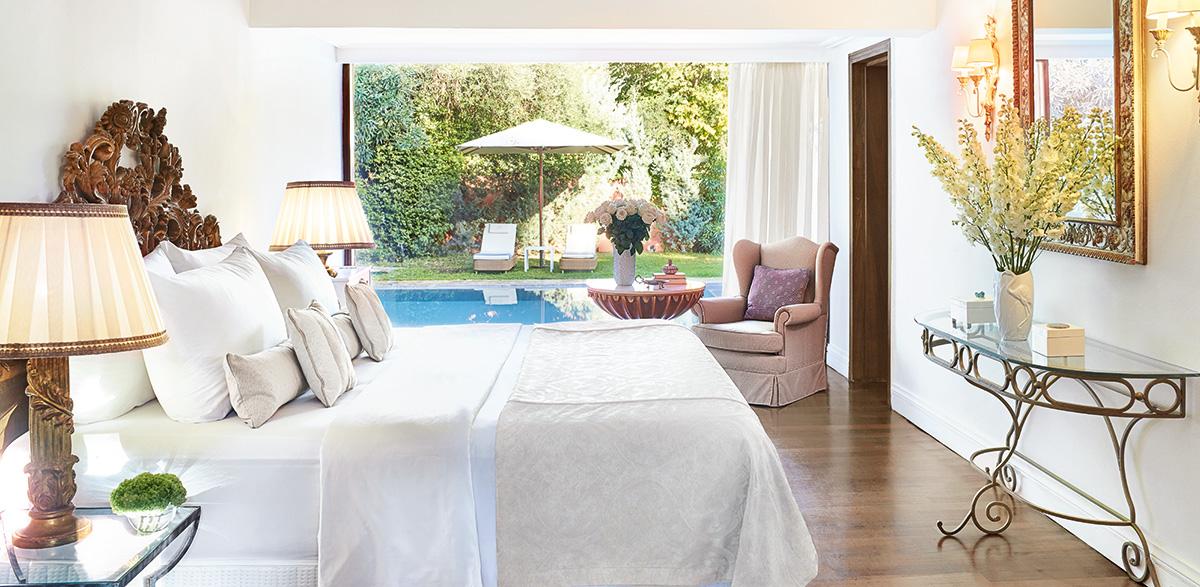 02-corfu-imperial-dream-villa-private-pool-accommodation