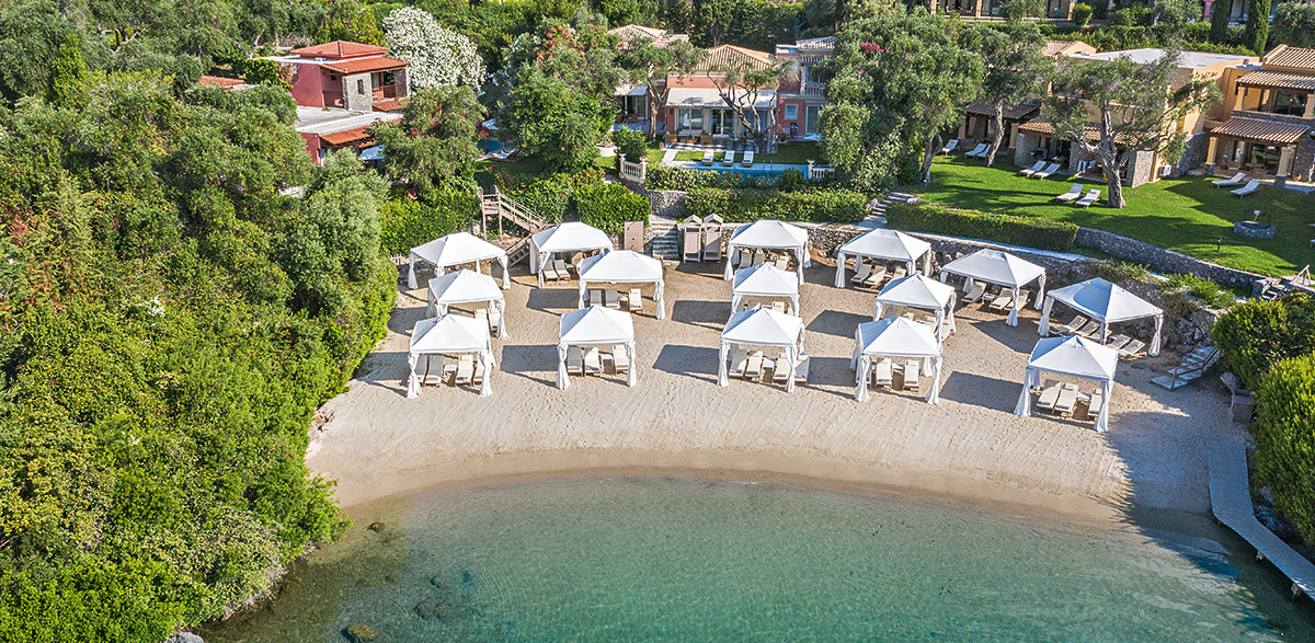 04-dream-villa-private-pool-corfu-imperial