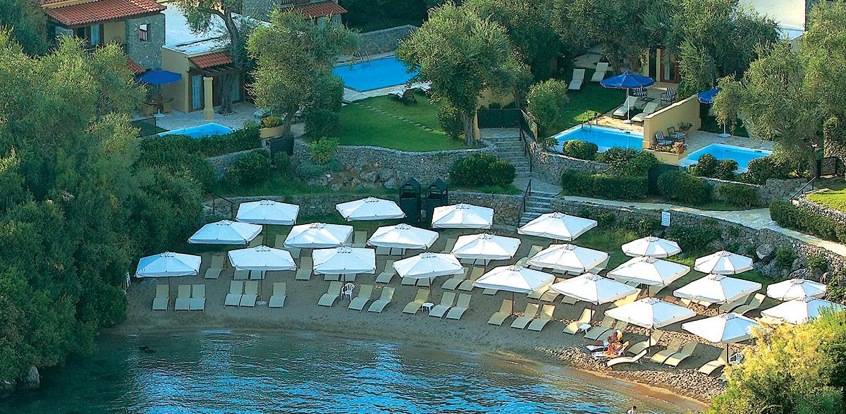 04-dream-villa-private-pool-corfu-imperial-sea-view