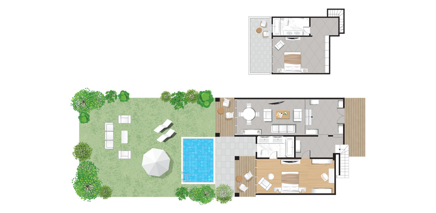 Corfu-Imperial-Dream-Villa-Beachfront-Private-Pool-Floorplan