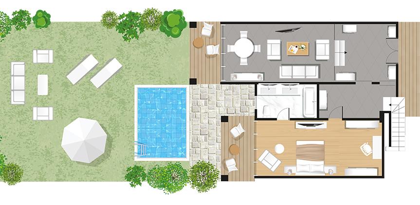 Dream-Villa-Private-Pool-floorplan