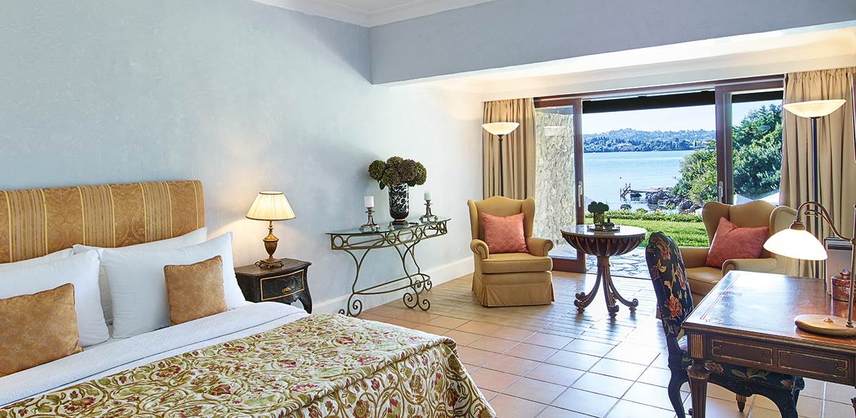 junior-bungalow-suite-corfu-imperial-resort