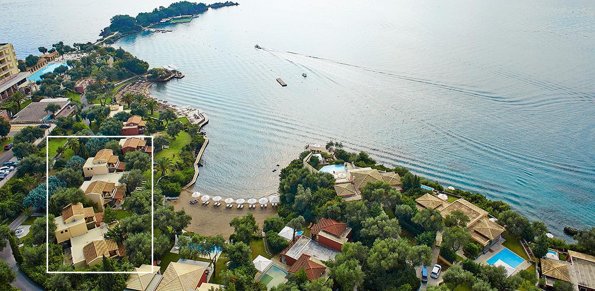 04-corfu-imperial-bungalow-suite-sea-view