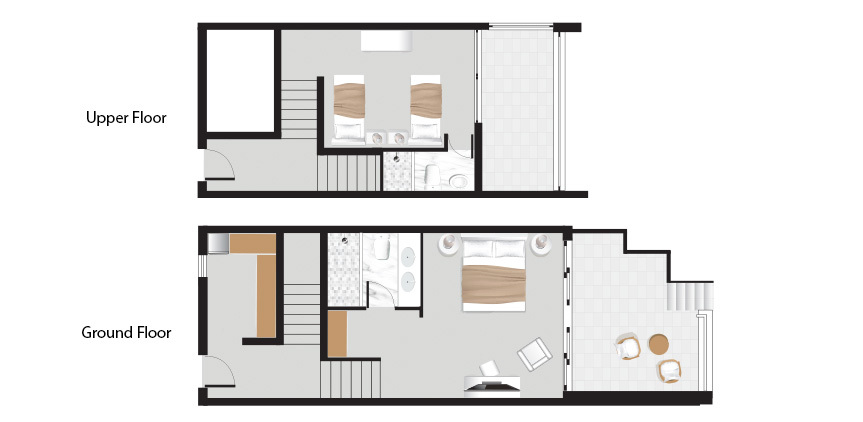 CI-Maisonette-on-the-Rocks-nopool-Floorplan