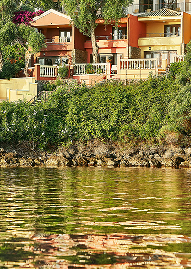 01-maisonette-private-pool-corfu-imperial-luxury-resort