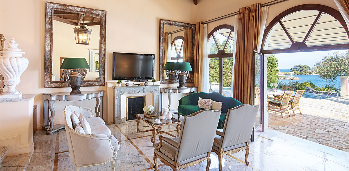01-luxury-palazzo-with-private-pool-corfu-imperial