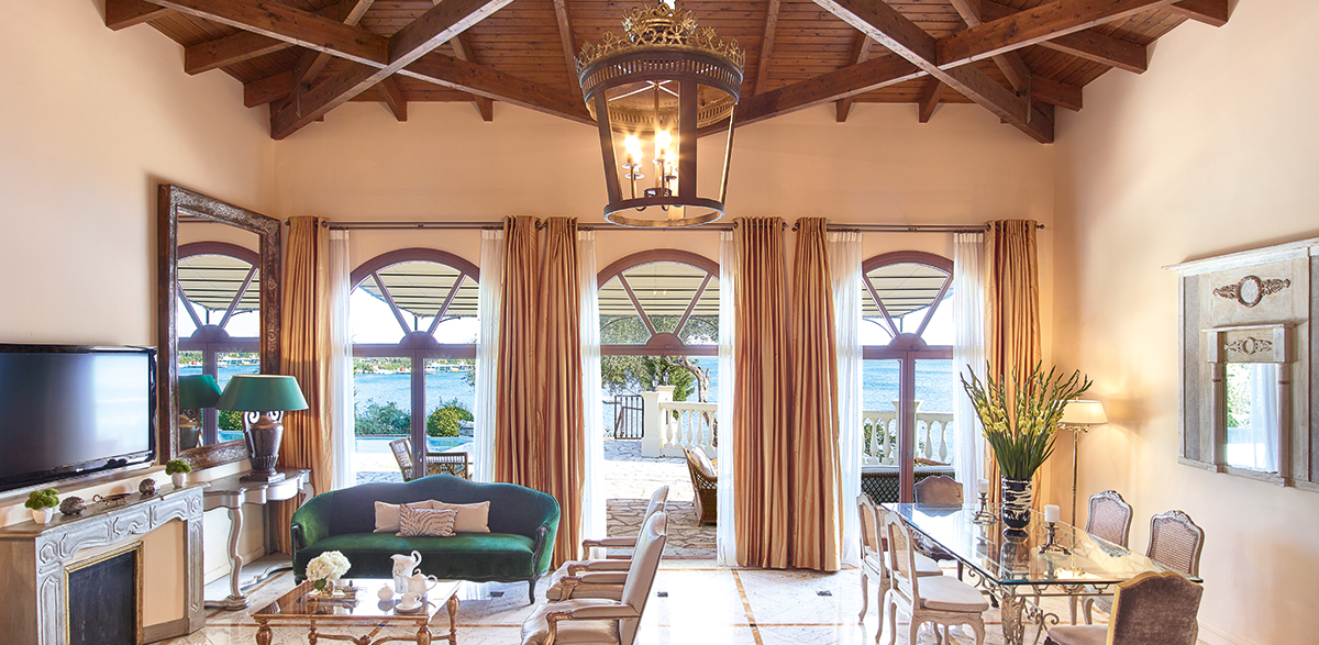 02-luxury-accommodation-corfu-imperial-palazzo-imperiale