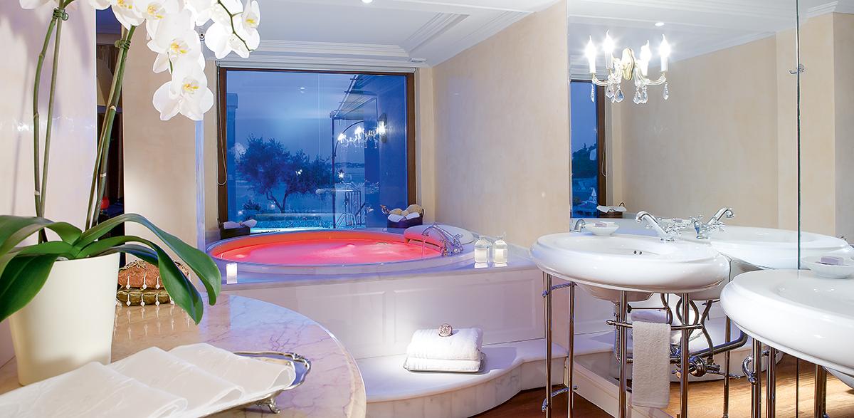 04-luxury-bathroom-palazzo-imperiale-corfu-imperial