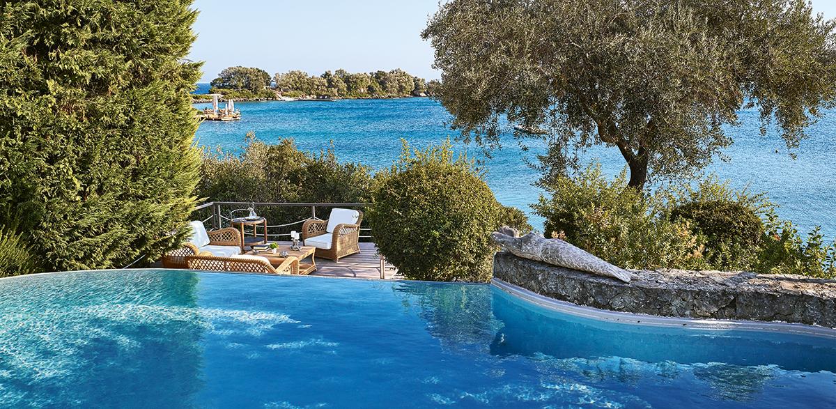 06-sea-view-private-pool-palazzo-imperiale-corfu-imperial