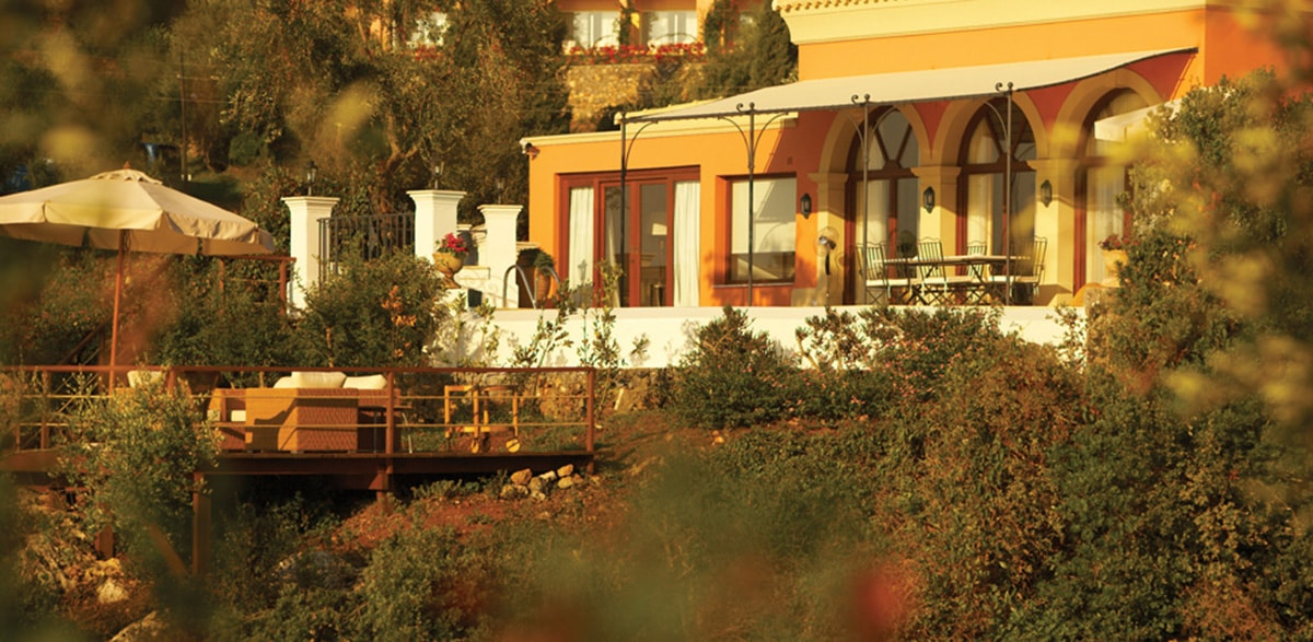 08-best-luxury-resort-corfu-imperial