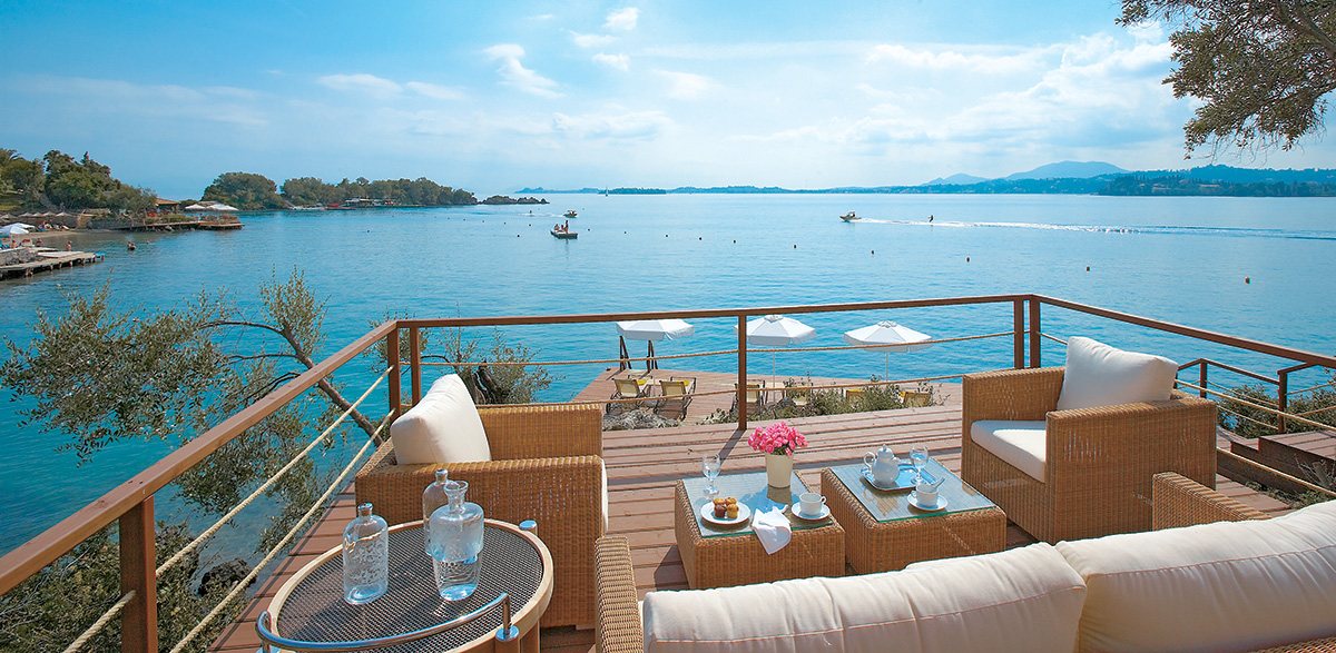 11-best-luxury-resort-corfu-imperial