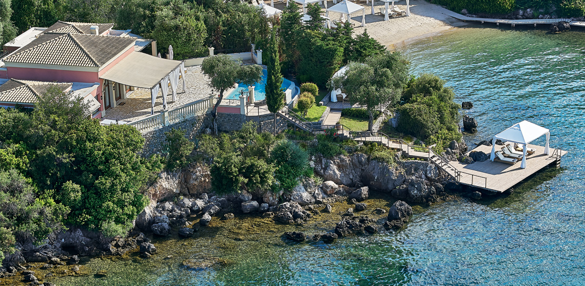 luxury-accommodtion-private-beach-corfu-imperial-2