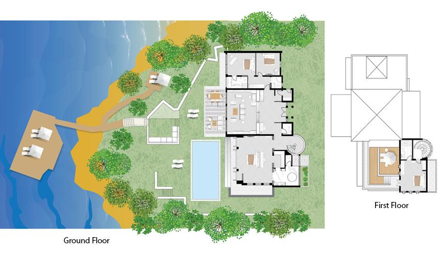 CI-pallazzo-Imperiale-Floorplan