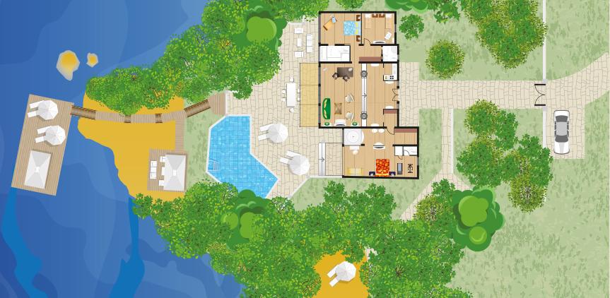 palazzo-imperiale-private-pool-floorplan