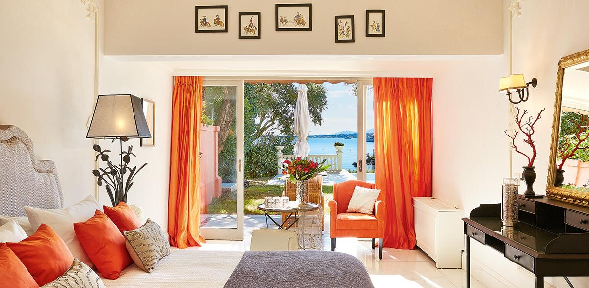 02-sea-view-luxury-villa-palazzo-corfu-island