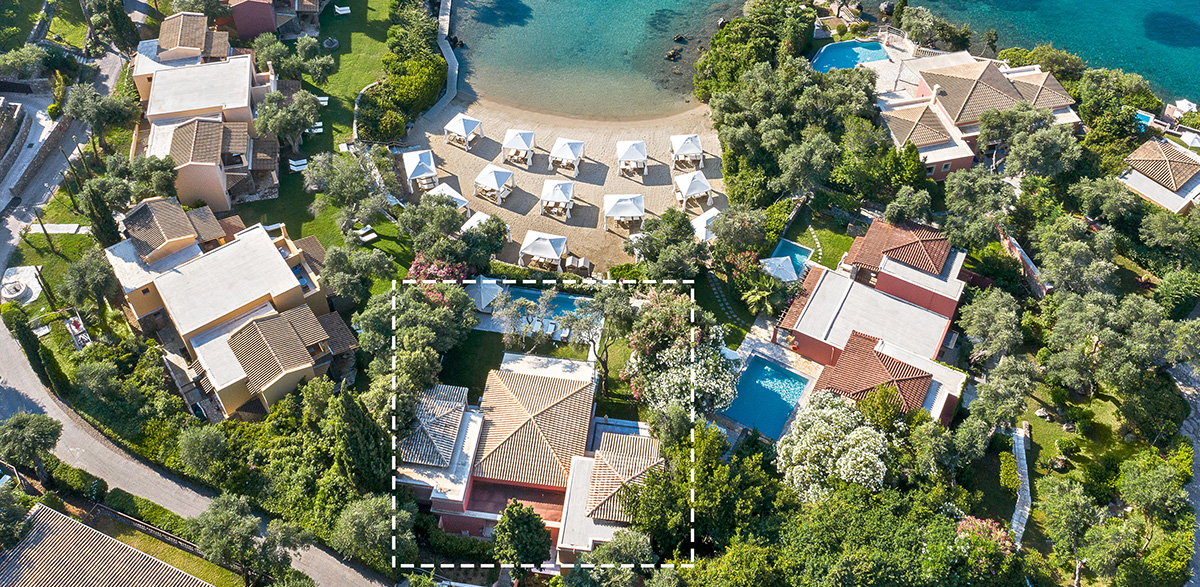 04-best-villa-corfu-island-luxury-hotel-greece