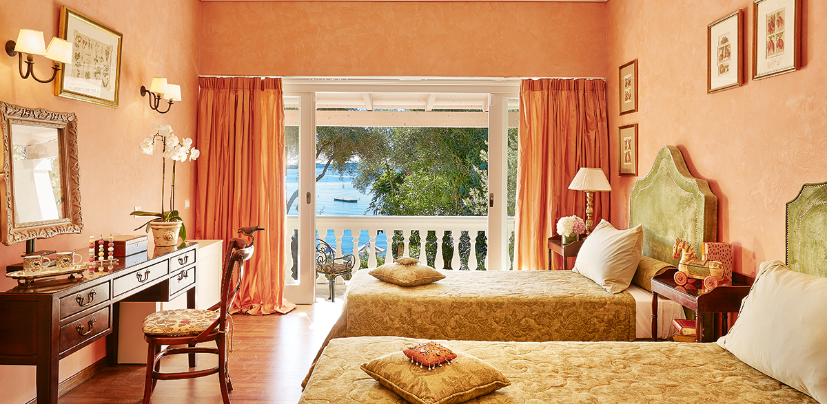 07-sea-view-bedroom-corfu-imperial-resort