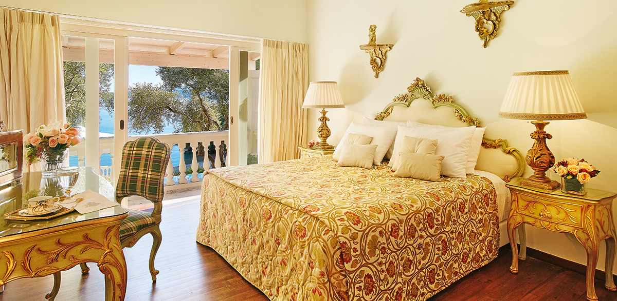 09-luxury-waterfront-accommodation-corfu-imperial-resort