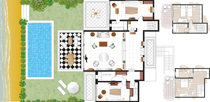 palazzo-libro-doro-floorplan