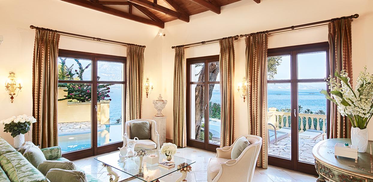 palazzo-odyssia-corfu-imperial-luxury-hotel