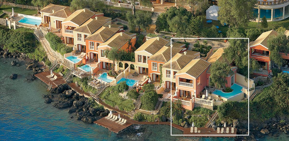 06-palazzo-odyssia-private-pool-villa-corfu