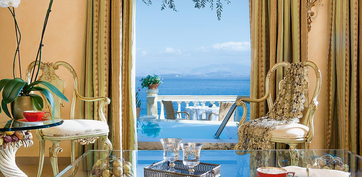 07-palazzo-odyssia-private-pool-villa-corfu