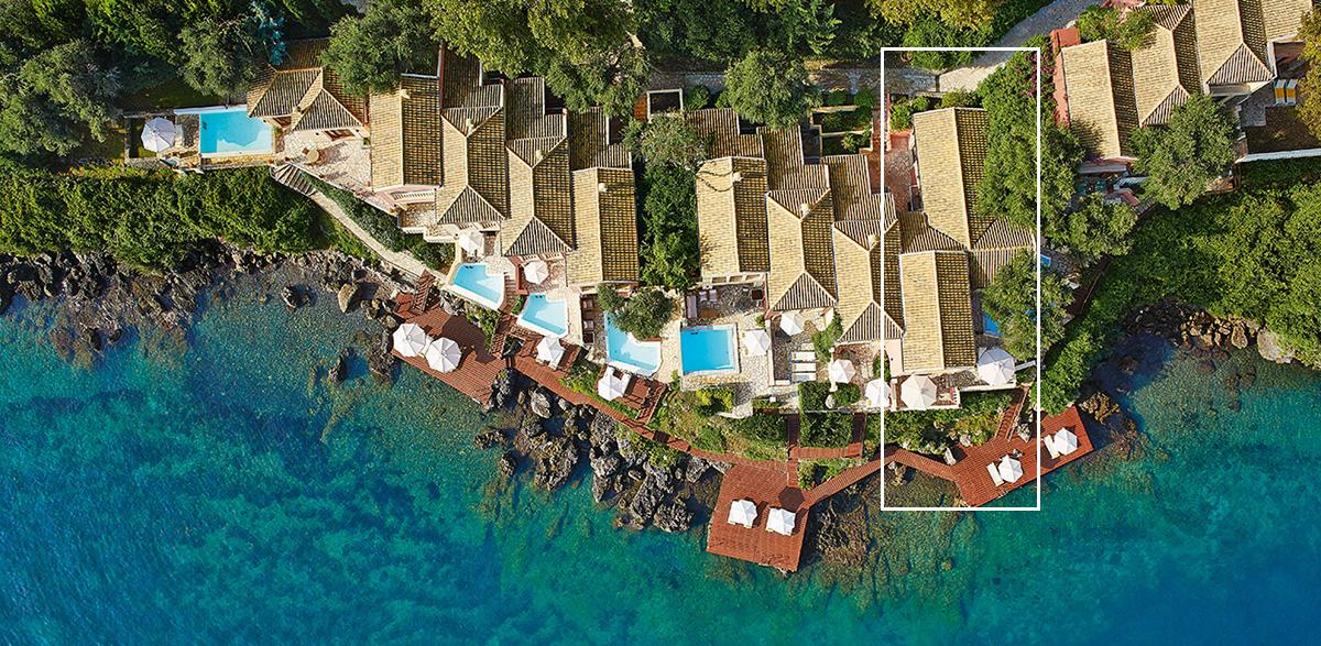 08-palazzo-odyssia-private-pool-villa-corfu