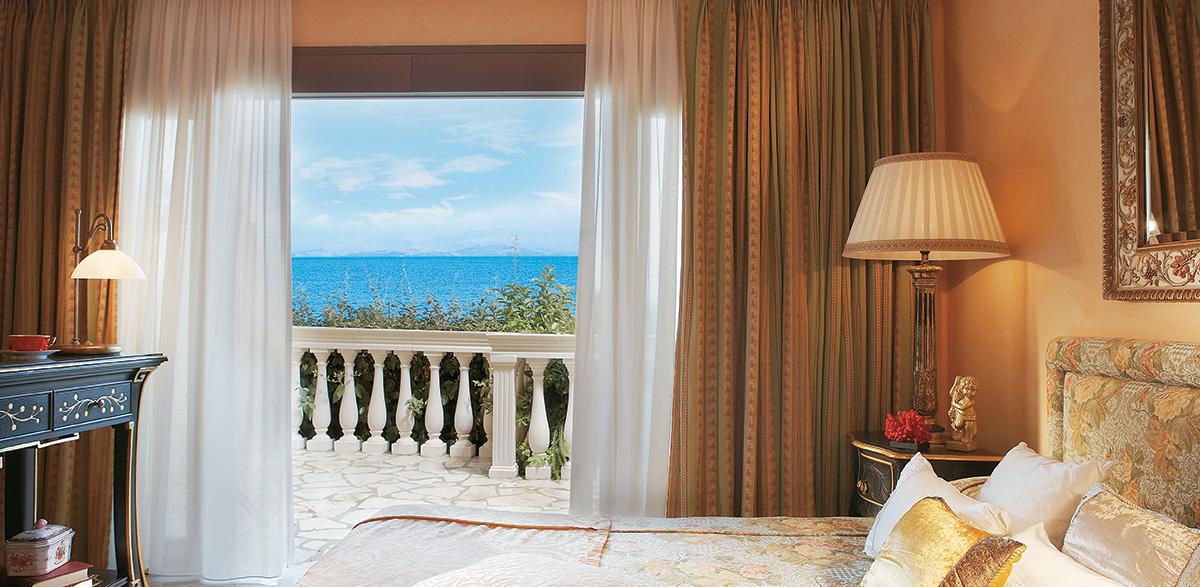 09-palazzo-odyssia-corfu-imperial-private-pool