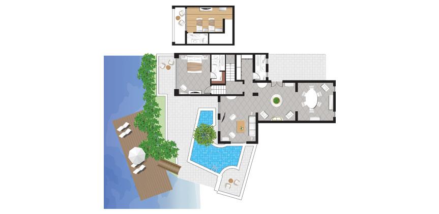 Corfu-Imperial-Palazzo-Odyssia-Floorplan