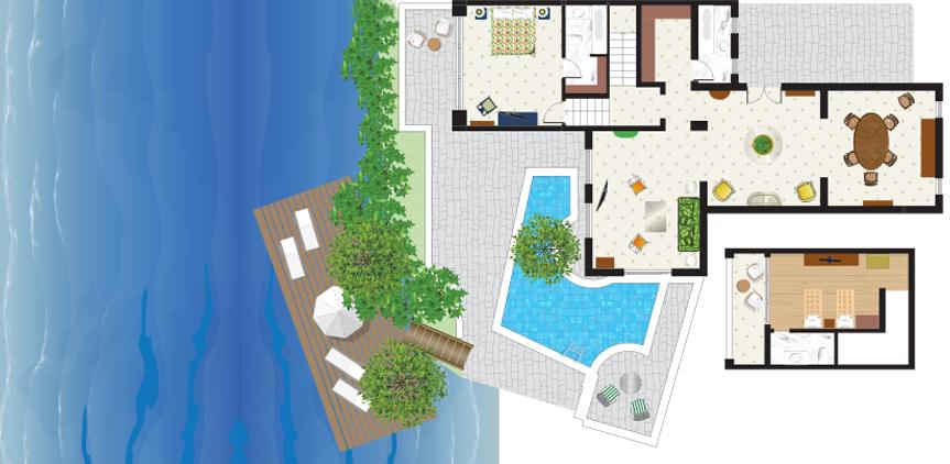 palazzo-odyssia-floorplan