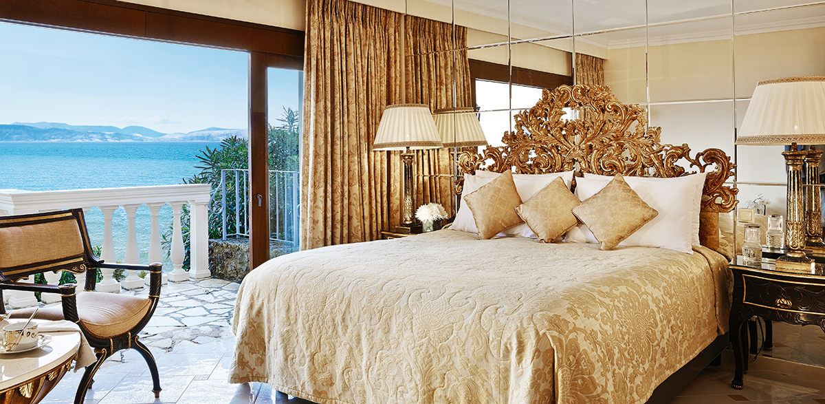 05-palazzo-sissy-corfu-imperial-master-bedroom