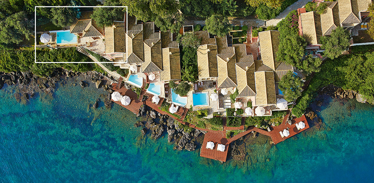06-palazzo-sissy-beachfront-villa-corfu-with-pool