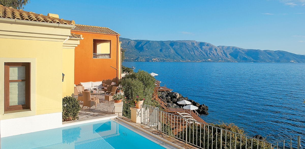 07-corfu-imperial-resort-palazzo-sissy-sea-view
