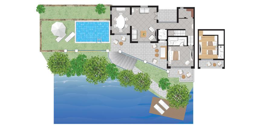 Corfu-Imperial-Palazzo-Sissy-Floorplan
