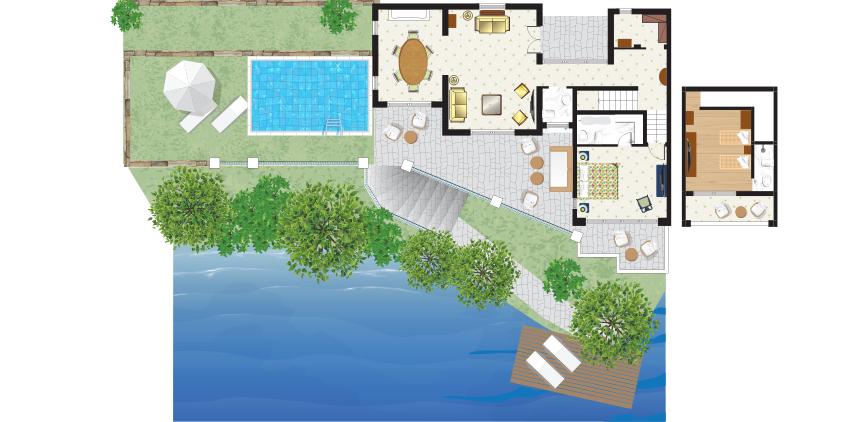 palazzo-sissy-floorplan