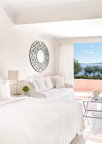 panoramic-bungalow-seafront-corfu-imperial