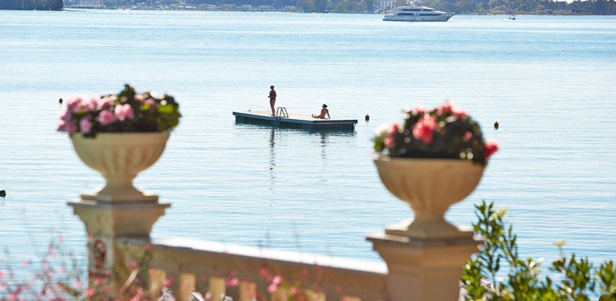 02-corfu-imperial-royal-pavilion-villa-on-the-beach